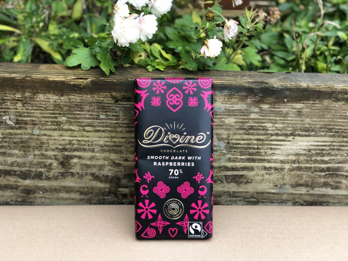 divine-raspberry-chocolate