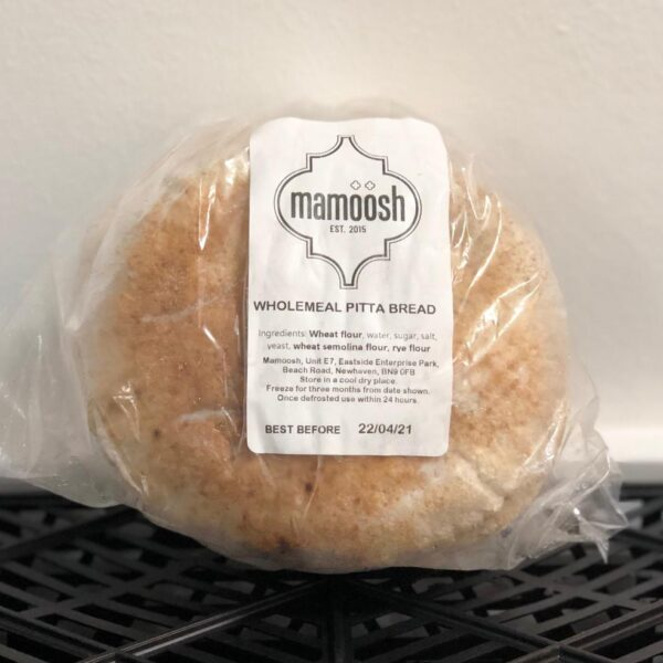 Mamoosh_WholemealPitta