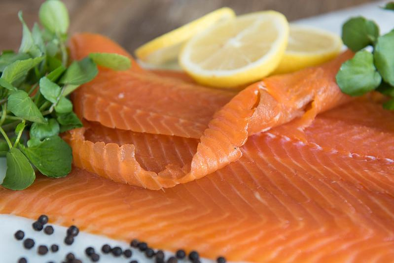 cold-smoked-trout